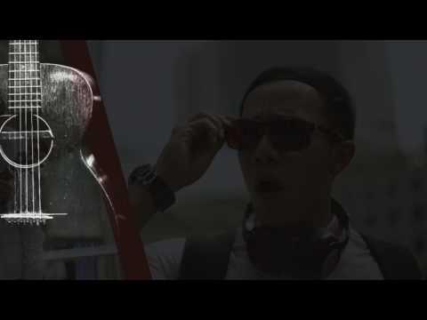 Repvblik - Selingkuh (Lyric Video)