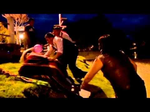 Wilson Torres - Cholita Carnavalera
