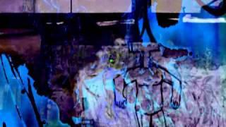 Alchemism A02 \ Psylent Harmony