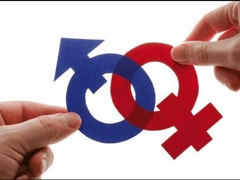 Αποτέλεσμα εικόνας για sexism in language