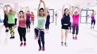 Didi song dance