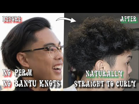how-to-get-curly-hair-with-naturally-straight-hair-|-no-perm-no-bantu-knots-no-heat-|-all-natural