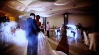 Andrew & Emie Wedding Same Day Edit by SKT Digital (http://www.vimeo.com/6398487)