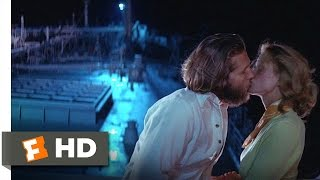 King kong (7/9) movie clip - the ape had the right idea (1976) hd