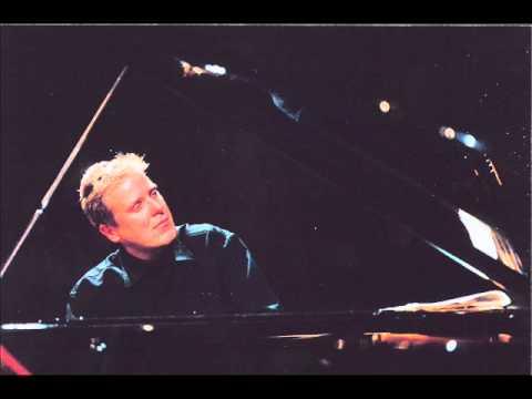 Alexander Lonquich plays Schubert Sonata D.959