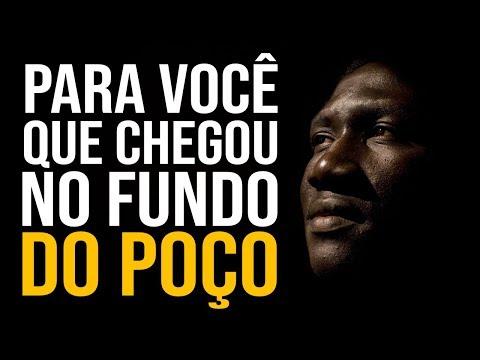 ISSO VAI TE DAR UMA CONFIANÇA MONSTRA   Nando Pinheiro