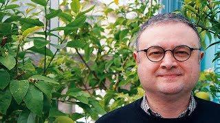 Karim, directeur de projet Développement métropolitain et tourisme