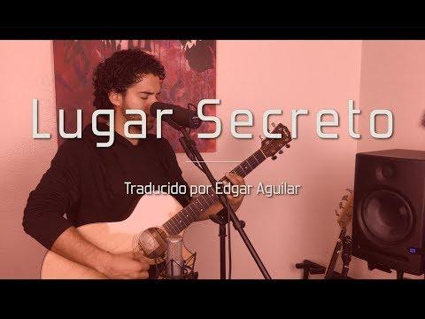 Lugar Secreto - Gabriela Rocha [En Español]