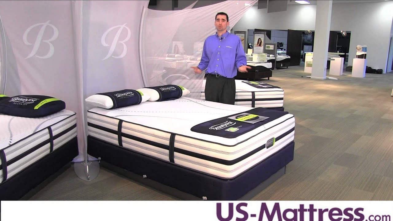 by collection simmons lfbt pillow luxury keyes review sleep top silo peak beautysleep q beautyrest firm city mattress
