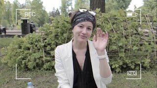Короткометражка 'Тишина внутри' на жестовом языке