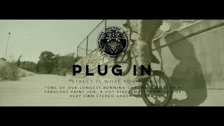 Stereo Bikes Plug In 2019