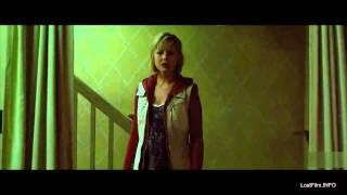 «Сайлент Хилл 2»: премьера озвученного трейлера