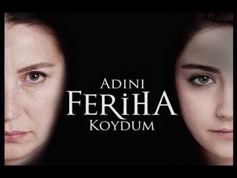 Adını Feriha Koydum Episode 1 English Subtitles by Drama Translate