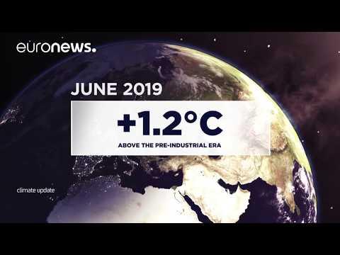 Homepage   Copernicus