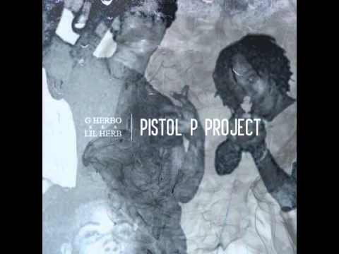 Lil Herb (G Herbo) - Jugghouse [Prod By Slade Da Monsta]