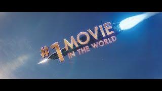 Marvel Studios' Captain Marvel | Two Weeks #1 Movie Spot