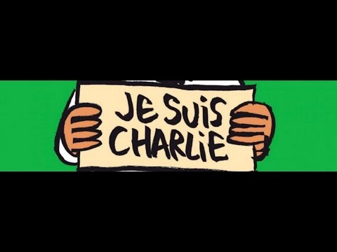 "Daniel Pipes: Charlie Hebdo, why he stopped saying ""terrorism"" and more"