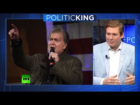 The dog-whistle politics of our time
