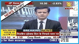 Smallcap Radar | Kamdhenu Ltd currently trading at its all time high of 96.80 with 4.76% rise