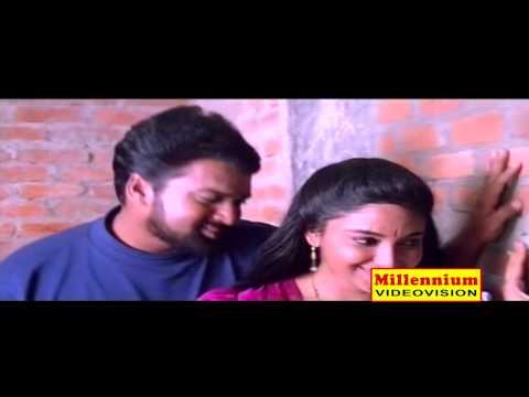 Hit Song | Devike Nin Meyyil | April 19 | Malayalam Film Song