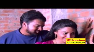 Hit Song | Devike Nin Meyyil | April 19 | Malayalam Film Song