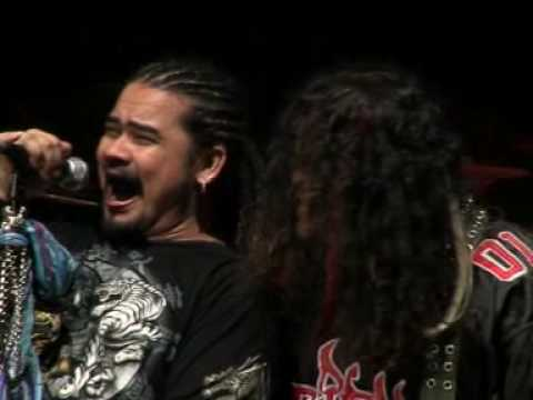 wing's-~-lipas-kudung-{-official-video-}