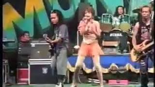 Karmila ~ Monata Lawas Voc Denis arista