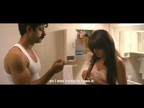 Hate Story 2 - Trailer