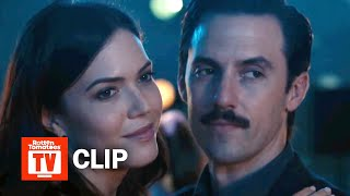 This Is Us S03E16 Clip | 'Who WIll Get Their Happy Ending?' | Rotten Tomatoes TV