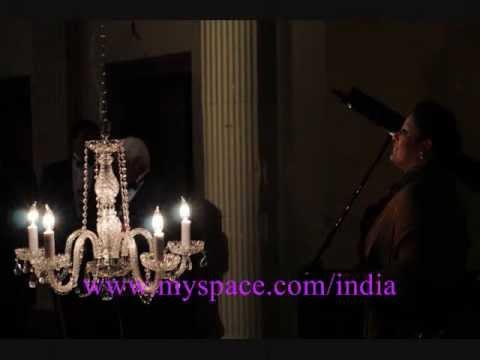 India - Smile