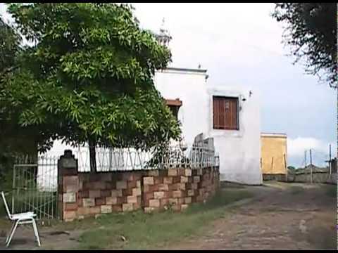 Sachani