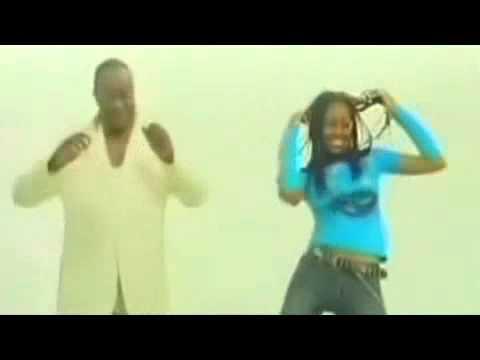 Congo - Tabu Ley Rochereau - Jolie Elie (Oldies)