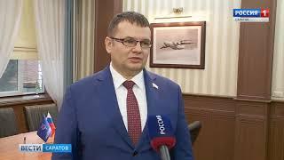 Вековой юбилей отметил завод имени Серго Орджоникидзе