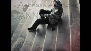 Aabhaas Anand - Judai (JANNAT 2)