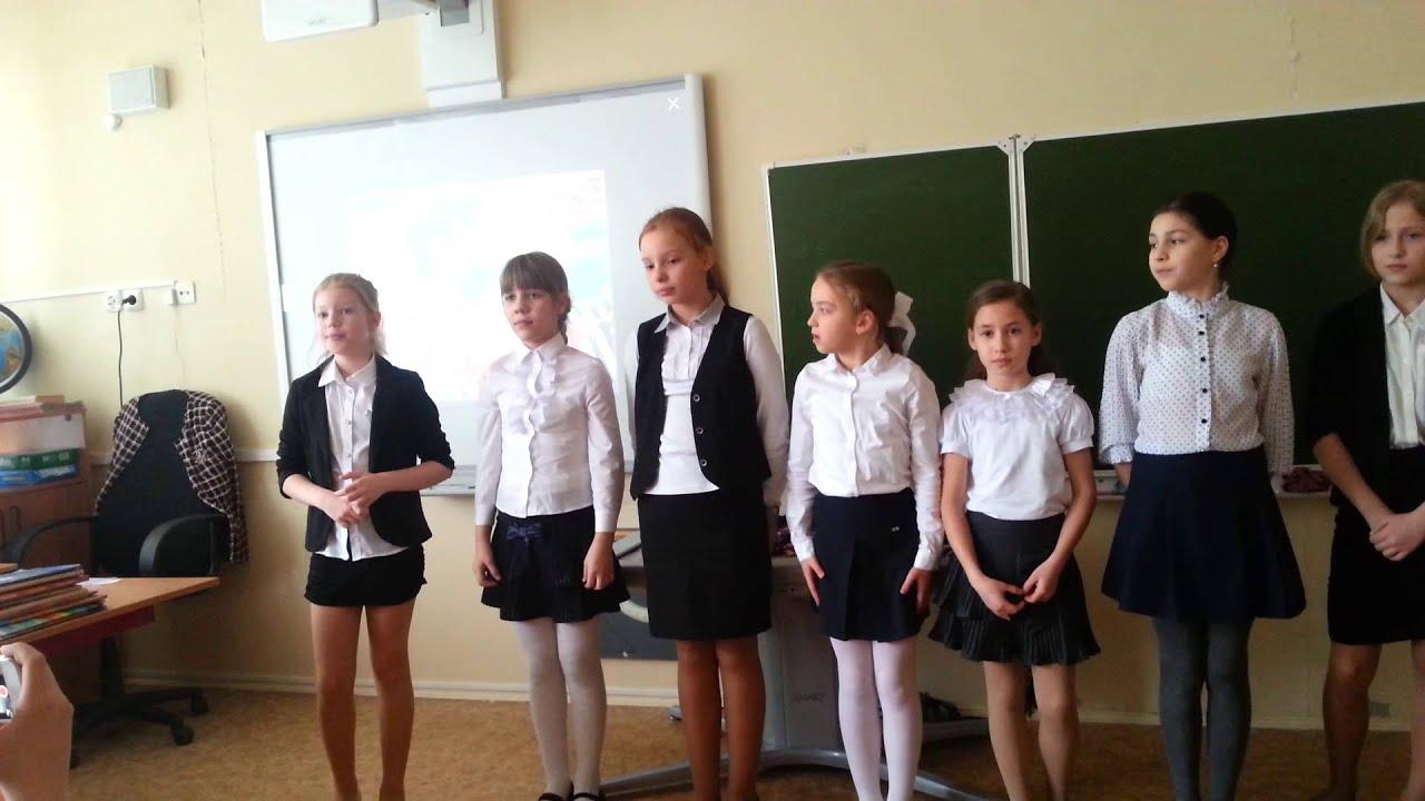 Мои одноклассницы фото фото 640-913
