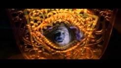 TEKNISET: Metsänhaltija [OFFICIAL MUSIC VIDEO] [HD] [HQ]