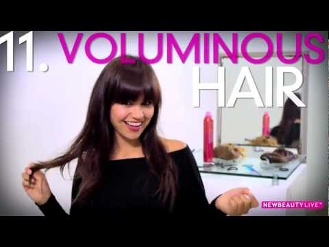 get-16-hairstyles-with-2-clip-in-hair-extensions-|-newbeauty-tips-&-tutorials