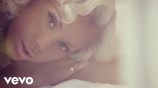 Tamar Braxton ft. Future - Let Me Know