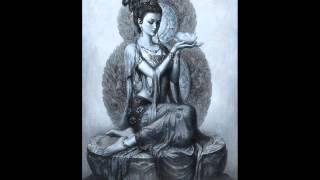 Namo Guan Shi Yin Bodhisattva (Relaxing)