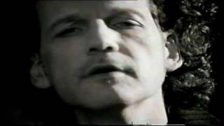 Wolf Maahn Ich wart auf dich 2001