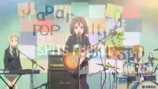 Everybody Knows Shit S Fucked Anime Version Lyrics