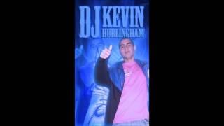 Lisandro Meza_-_La Cumbia Del Amor _-_  Remix (Dj Kevin Desde Hurlingham) 2013