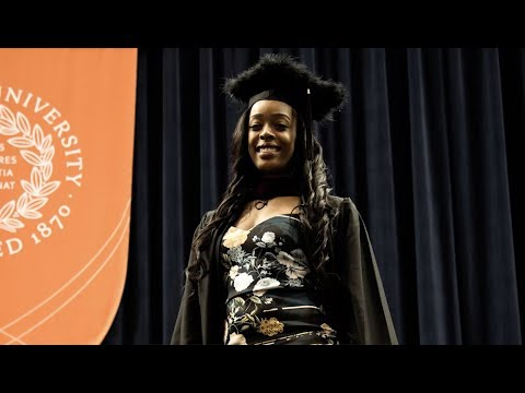 Review Of Grad School At S.I. Newhouse School Of Public Communication At Syracuse University