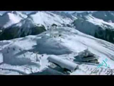 austria tourism and culture spot Albania Algeria American An