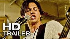 SYSTEMFEHLER WENN INGE TANZT Trailer Deutsch German | 2013 Official Film [HD]