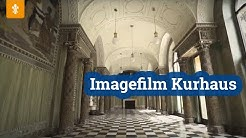 Imagefilm Kurhaus Wiesbaden
