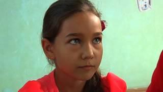 В санатории «Толпар» Уфимского района чемпионы мир(, 2014-07-08T14:13:12.000Z)