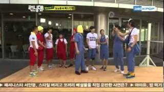Dailymotion - [Vietsub] Running Man Ep 06 [360kpop] - 5 - a Hài hước video.mp4