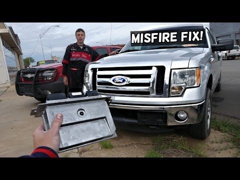 truck-misfires,-new-ignition-coils-and-spark-plugs-still-misfires-ford-f150-f250-f-150-f-250