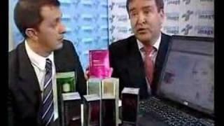 Especialidades Farmacéuticas Publicitarias - LABOR. SESDERMA